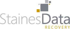 Staines Data Recovery