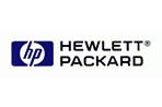 hewlett-packard-pc-recovery